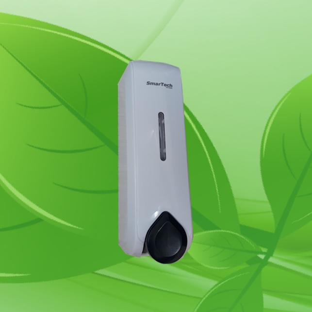 Soap dispenser Smartech ST-1508
