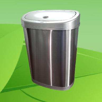 Smart dustbin ST-30-22R