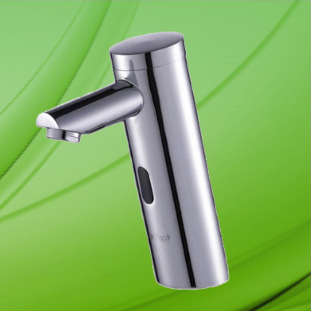 Auto faucet Smartech ST-106