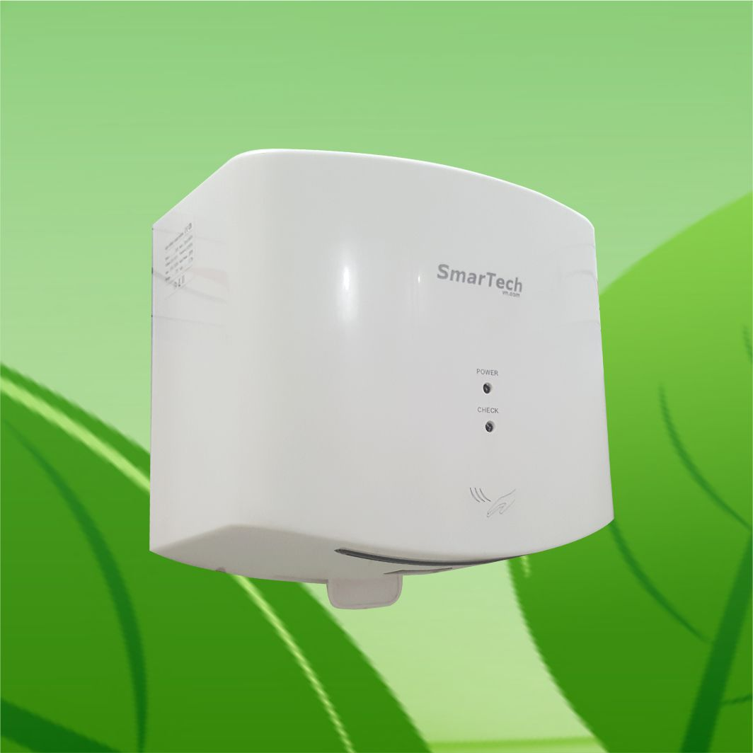 Hand dryer Smartech ST-2630A
