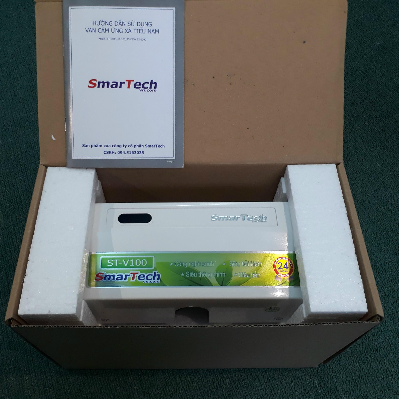 Van cảm ứng Smartech ST-V100