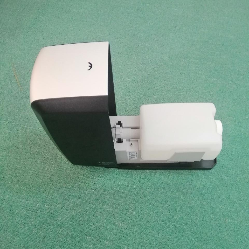 Hộp xà phòng cảm ứng ST-1108