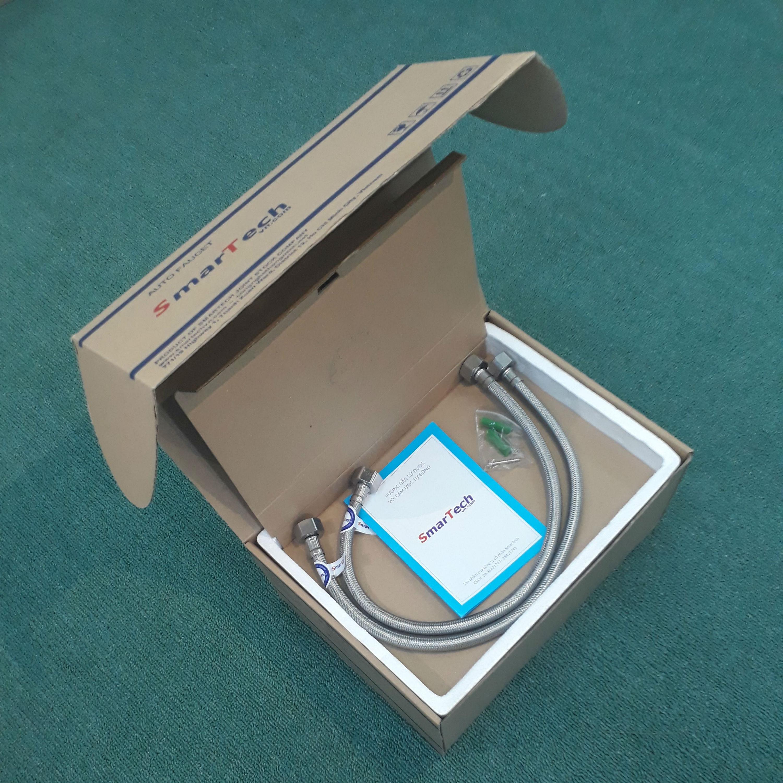 Vòi cảm ứng Smartech ST-101