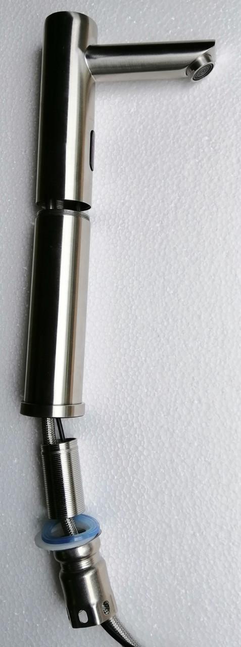 Auto faucet Smartech ST-135HS