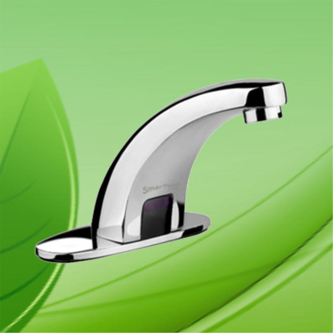 Auto faucet Smartech ST-101