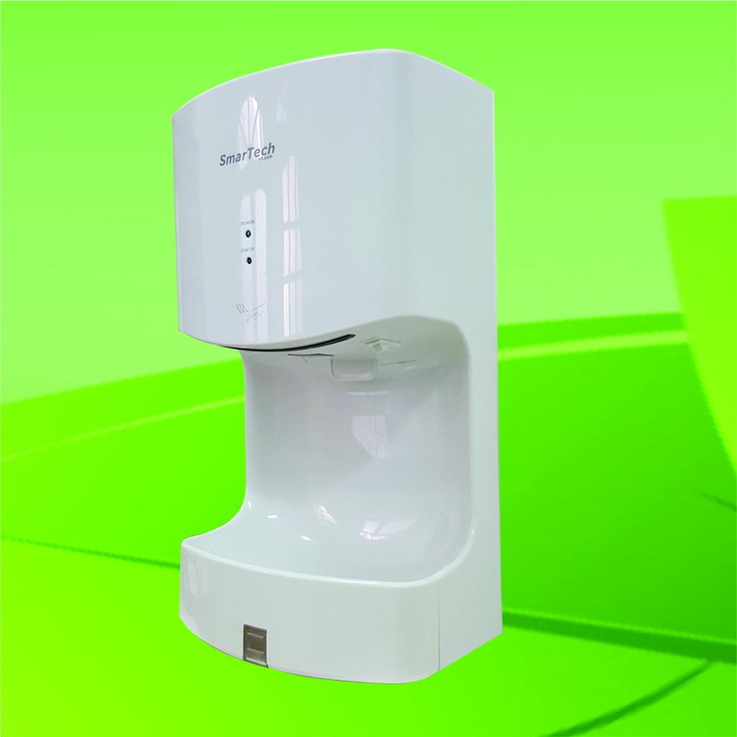 Hand dryer Smartech ST-2630TA (ST-2630TS)